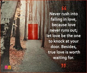 Quotes-On-Patience-in-Love-3